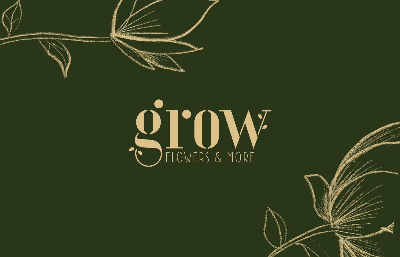 Grow-brand-print-design-Barbara-Valentini-01
