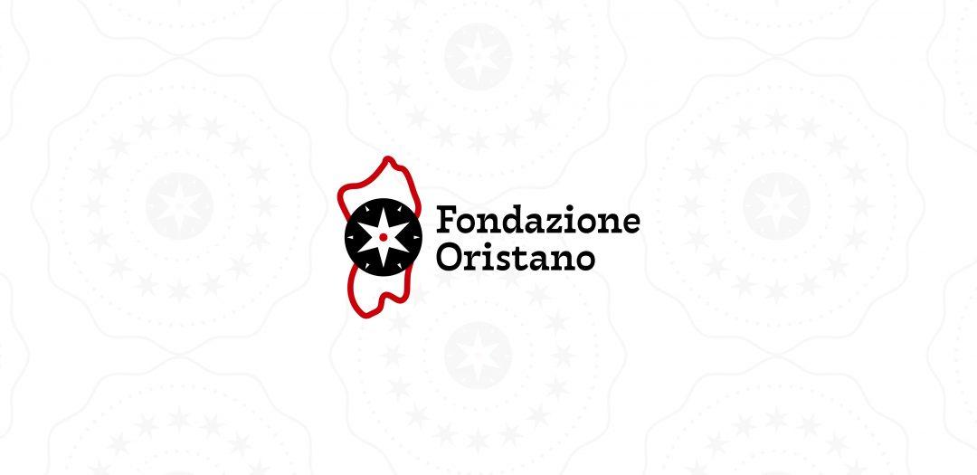 Fondazione Oristano